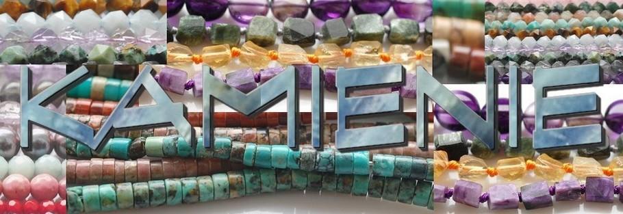 Kamienie naturalne do wyrobu biżuterii w sklepie www.Kianit.pl